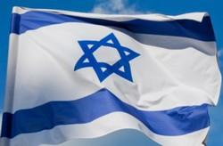 Israël et Guinée renouent leurs relations diplomatiques après 49 ans de rupture