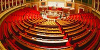 hemicycle-de-l-assemblee-nationale